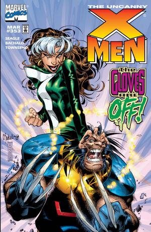 Uncanny X-Men Vol 1 353.jpg