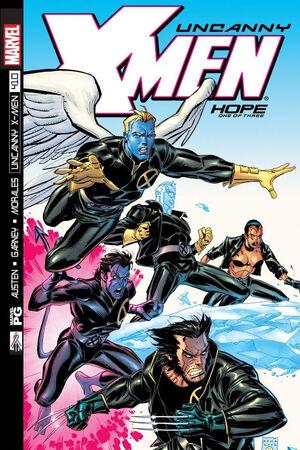 Uncanny X-Men Vol 1 410.jpg