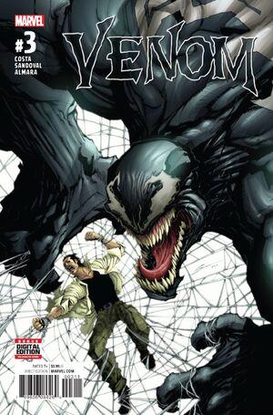 Venom Vol 3 3.jpg
