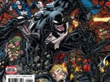 Venomized Vol 1