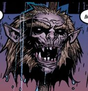 Victor Creed (Earth-13264) from Marvel Zombies Vol 2 2 0001.jpg