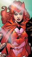 Wanda Maximoff (Earth-616) from Excalibur Vol 3 14 001