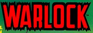 Warlock Vol 2