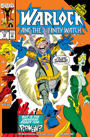Warlock and the Infinity Watch Vol 1 18.jpg