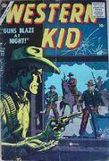 Western Kid Vol 1 12