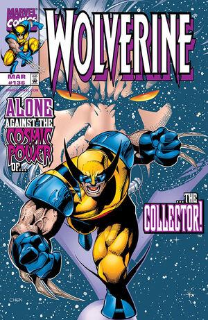 Wolverine Vol 2 136.jpg