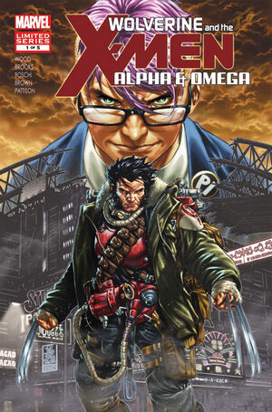 Wolverine and the X-Men Alpha & Omega Vol 1 1.jpg