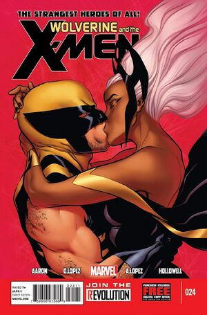 Wolverine and the X-Men Vol 1 24.jpg