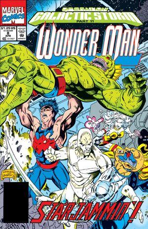 Wonder Man Vol 2 8.jpg