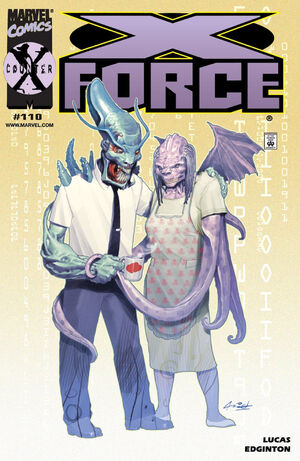 X-Force Vol 1 110.jpg