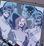 X-Men (Earth-19121)