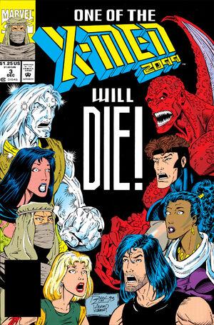 X-Men 2099 Vol 1 3.jpg