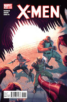 X-Men Vol 3 17