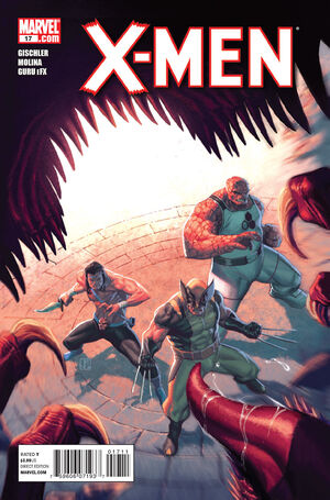 X-Men Vol 3 17.jpg