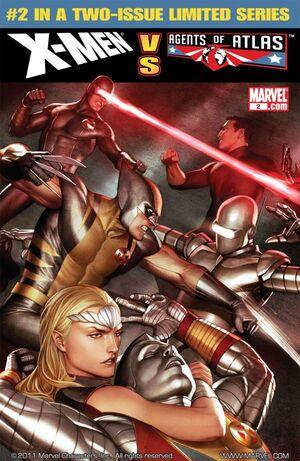 X-Men vs. Agents of Atlas Vol 1 2.jpg