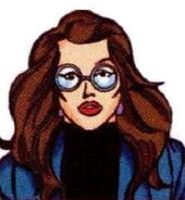Yvette Avril (Earth-616) from All-New Iron Manual Vol 1 1 0001