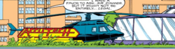 AccuTech (Earth-616) from Iron Man Vol 1 225 001.png