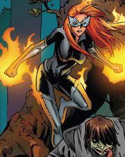 Angelica Jones (Earth-616) from X-Men Blue Vol 1 7 0001.jpg