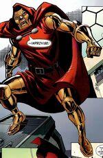 Anthony Stark (Earth-11029)