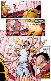 Anthony Stark (Earth-2020) from Exiles Vol 1 83 0001.jpg