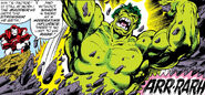 Anthony Stark (Earth-616) and Bruce Banner (Earth-616) from Incredible Hulk Vol 1 316 001