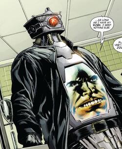 Arnim Zola (Earth-616) from Captain America Vol 5 24 0001.jpg