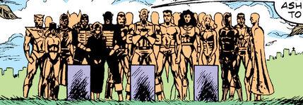 Avengers (Earth-90659)