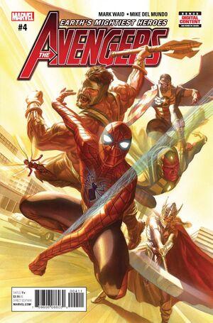 Avengers Vol 7 4.jpg