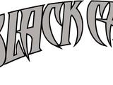Black Cat Vol 1