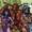 Bodb Derg (Earth-616)