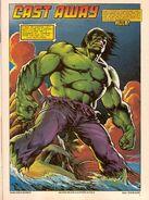 Bruce Banner (Earth-616) from Hulk! Vol 1 18 001