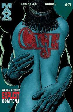 Cage Vol 2 3.jpg