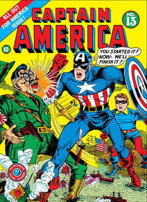 Captain America Comics Vol 1 13.jpg