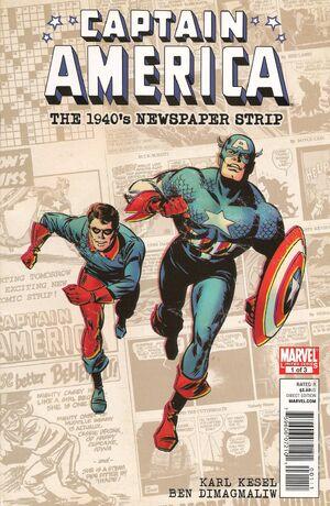 Captain America The 1940's Newspaper Strip Vol 1 1.jpg