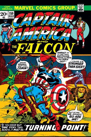 Captain America Vol 1 159.jpg