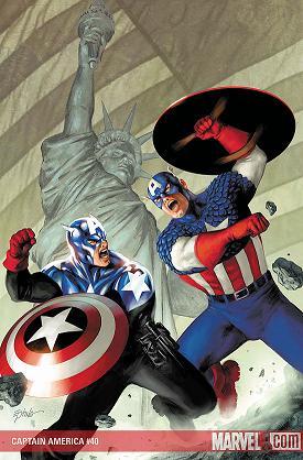 Captain America Vol 5 40 Textless.jpg