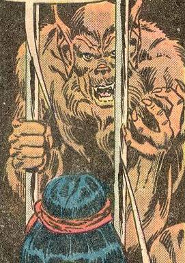 Cinnabar (Earth-616)