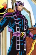 Clinton Barton (Earth-616) from Thunderbolts Vol 1 43 001