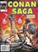 Conan Saga Vol 1 60