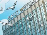 Daily Bugle (Earth-19529)/Gallery