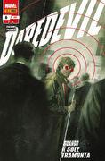 Daredevil (IT) Vol 6 6