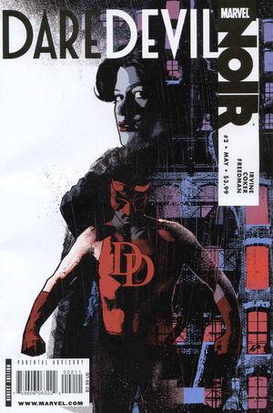 Daredevil Noir Vol 1 2.jpg