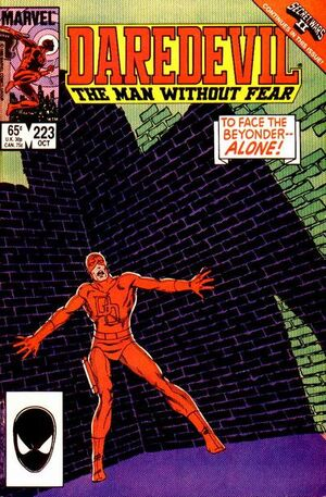 Daredevil Vol 1 223.jpg