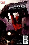 Daredevil Vol 2 110