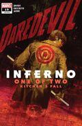 Daredevil Vol 6 19