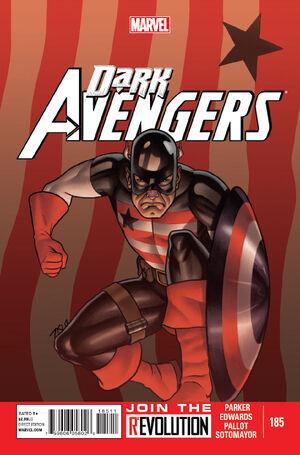 Dark Avengers Vol 1 185.jpg
