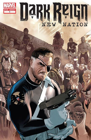 Dark Reign New Nation Vol 1 1.jpg