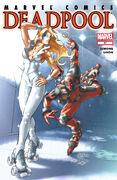 Deadpool Vol 3 67