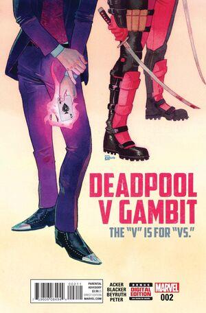 Deadpool v Gambit Vol 1 2.jpg