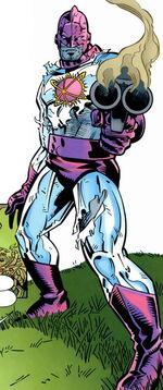 Devros (Earth-616) Untold Legend of Captain Marvel Vol 1 2.jpg